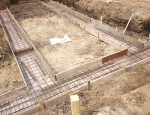 Verbouw-varkensstal-2