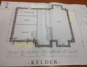 Kelder-woonhuis_1