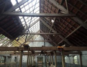 Renovatie boerenschuur3