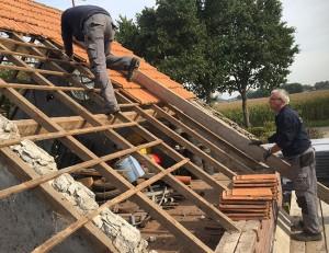 Renovatie boerenschuur4