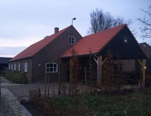 Renovatie boerenschuur9