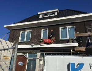 Vrijstaand woonhuis nistelrode 2016 37