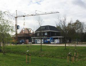 Vrijstaand woonhuis nistelrode 2016 39