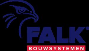 logo-falk-bouwsystemen